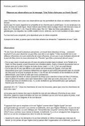 2014 1002 reponse aux observations de jean christophe lenglet