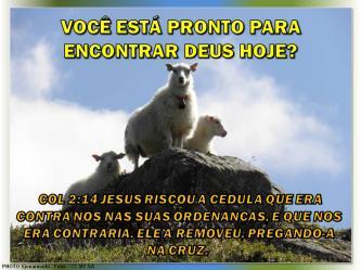 2015 0425 voce esta pronto para encontrar deus portugues