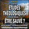 2015 0607 faire des etudes theologiques ou bien chercher a etre sauve miniature1 copie carree