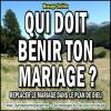 2015 0929 qui doit benir ton mariage miniature1 copie carree