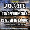 2015 1003 la cigarette un signe de ton appartenance au royaume de la mort mini copie carree
