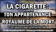 2015 1003 la cigarette un signe de ton appartenance au royaume de la mort minia1