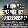 2015 1118 l homme est il vraiment la victime du terrorisme minia1 copie carree