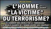 2015 1118 l homme est il vraiment la victime du terrorisme minia1