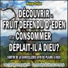 2015 1130 decouvrir le fruit defendu d eden minia1 copie carree