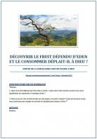 2015 1130 decouvrir le fruit defendu d eden miniacouv1