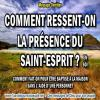 2015 1210 comment ressent on le saint esprit minia1 copie carree