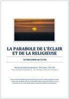 2016 0306 la parabole de l eclair et de la religieuse miniacouv1