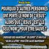 2016 0408 pourquoi d autres personnes ont porte le nom de jesus copie carree