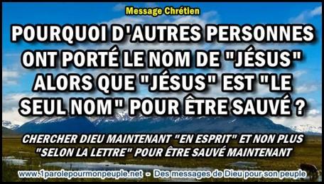 2016 0408 pourquoi d autres personnes ont porte le nom de jesus copie450