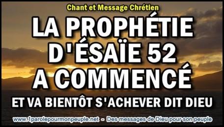 2016 0410 la prophetie d esaie 52 minia1