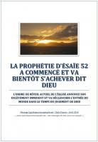 2016 0410 la prophetie d esaie 52 miniacouv1