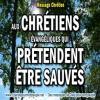 2017 0526 aux chretiens evangeliques qui pretendent etre sauves minia1 copie carree