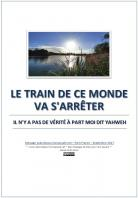 2017 0915 le train de ce monde miniacouv1