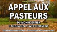 2017 1127 appel aux pasteurs minia1