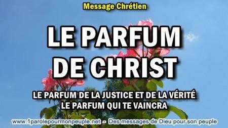 2018 0216 le parfum de christ minia1