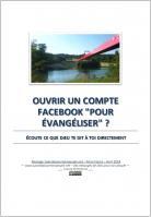 2018 0411 ouvrir un compte facebook pour evangeliser miniacouv1