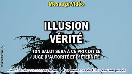 2019 0301 illusion verite minia1