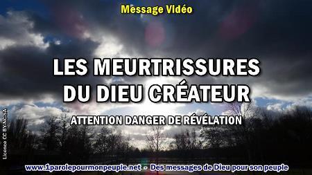 2019 0823 les meurtrissures du dieu createur minia1 450