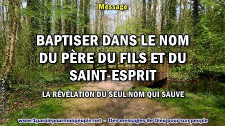2019 0825 baptiser dans le nom du pere du fils et du saint esprit minia1 450