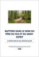 2019 0825 baptiser dans le nom du pere du fils et du saint esprit miniacouv1