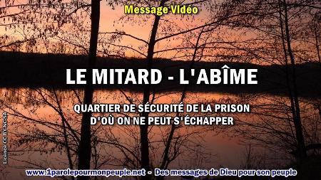 2019 0902 le mitard l abime minia1 450