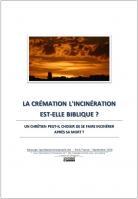 2019 0911 la cremation l incineration est elle biblique miniacouv1