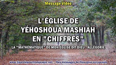 2019 0917 l eglise de yehoshoua mashiah en chiffres minia1 450