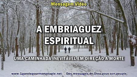 2019 1227 a embriaguez espiritual minia1 450