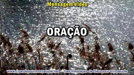 2019 1230 oracao minia1 450