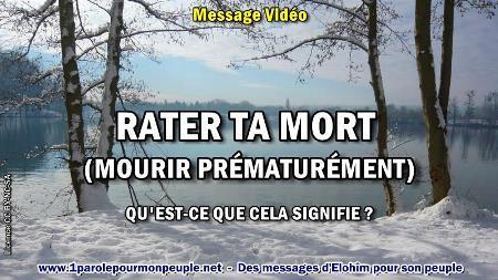 2020 0323 rater ta mort mourir prematurement minia1 450