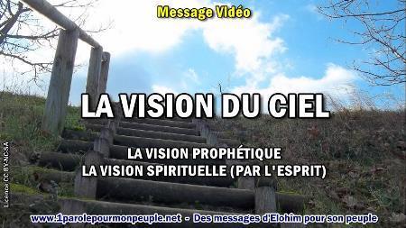 2020 0329 la vision du ciel minia1 450