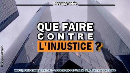 2020 0510 que faire contre l injustice minia2 450