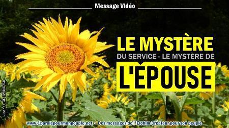 2020 1107 le mystere du service le mystere de l epouse minia1 450