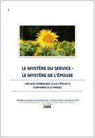 2020 1107 le mystere du service le mystere de l epouse miniacouv1