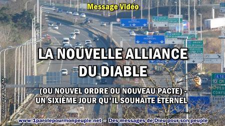 2020 200116 20la 20nouvelle 20alliance 20du 20diable 20 minia1 20 450