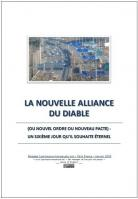 2020 200116 20la 20nouvelle 20alliance 20du 20diable 20 miniacouv1