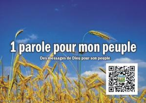 Carte visite 1parolepmp 2015 01 recto