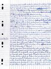 La justice de dieu nicolas manuscrit p03