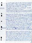 La justice de dieu nicolas manuscrit p05