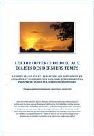 Lettre ouverte de dieu aux eglises miniacouv2