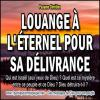 Louange a l eternel pour sa delivrance miniature1 copie carree