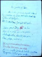 P009 2013 0921 le jardin d eden p1 poeme nicolas lenglet