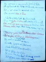 P009 2013 0921 le jardin d eden p2 poeme nicolas lenglet