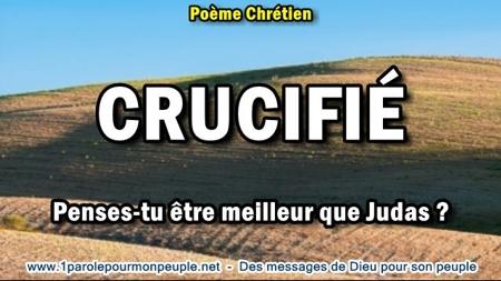 P015 crucifie nicolas lenglet minia1