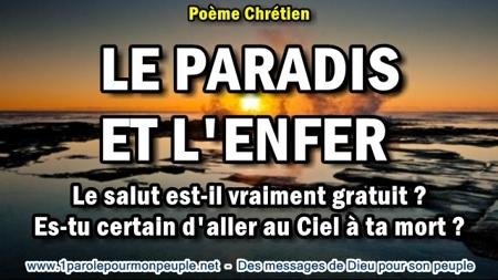 P018 le paradis et l enfer nicolas lenglet minia1