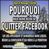Pourquoi nous avons decide de quitter facebook miniature1 copie carree