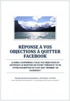 Reponse a vos objections a quitter facebook miniacouv1