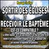 Un lieu de culte est il necessaire afin d etre baptise miniature1 copie carree